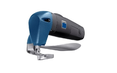 Shear TruTool S 160 (available as battery version)